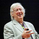 Ken Burnett (UK)