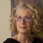Simone Joyaux (USA)