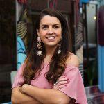 Kylie Wallace (AUS)