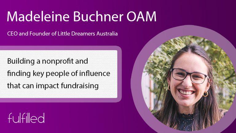 Start a Charity in Australia