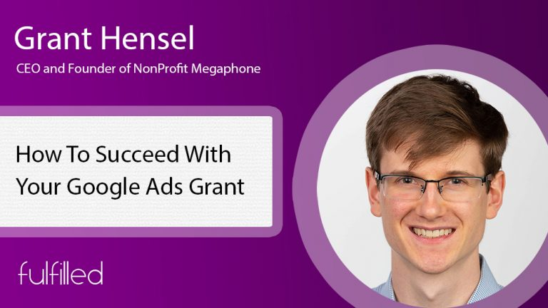 Learn Google Ads Grants Campaigns